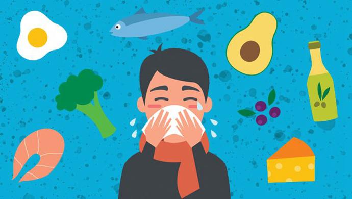 生酮饮食能帮助对抗流感吗?