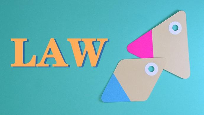 法律咨询:离婚了却又后悔,怎么办?