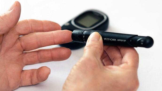真相来了,糖尿病是什么病,并发症有多可怕?